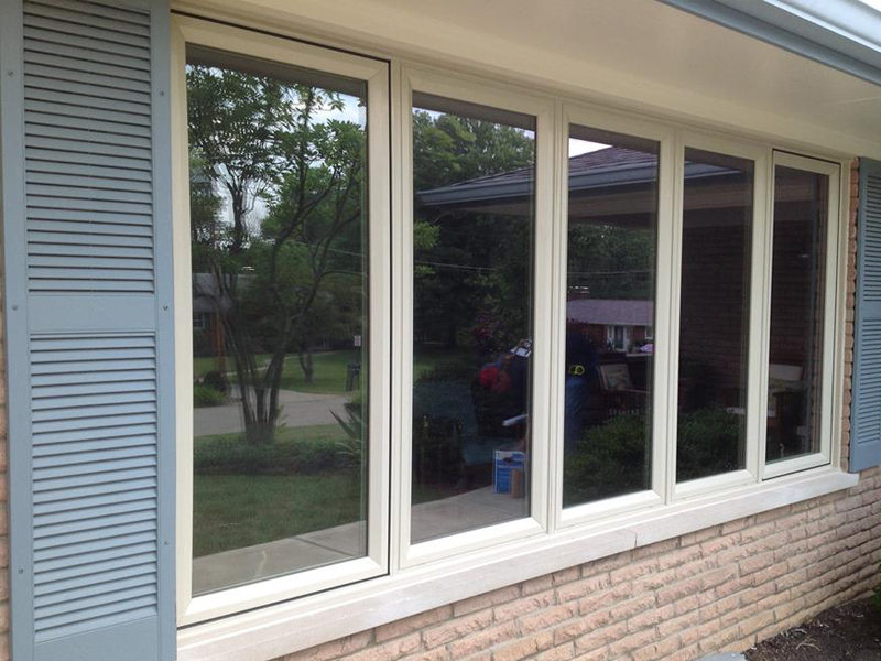 Economy Glass Amp Windows Residential Windows