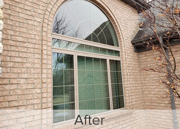 Economy Glass Amp Windows Residential Windows
